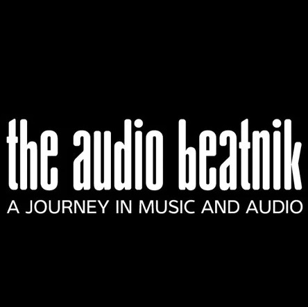 The Audio Beatnik
